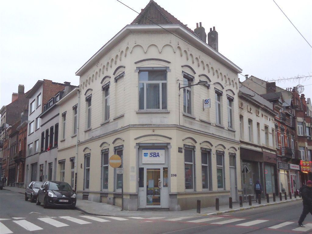 A louer bhnimmo for Louer coffre fort banque