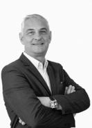 Fabien Szmaj